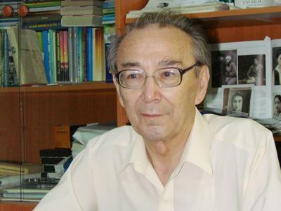 http://n.ziyouz.com/images/naim_karimov2.jpg